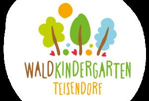 Waldkindergarten Teisendorf